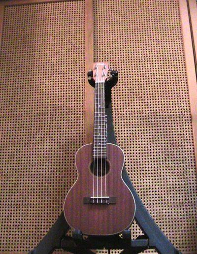 Stagg ukulele UT70-S