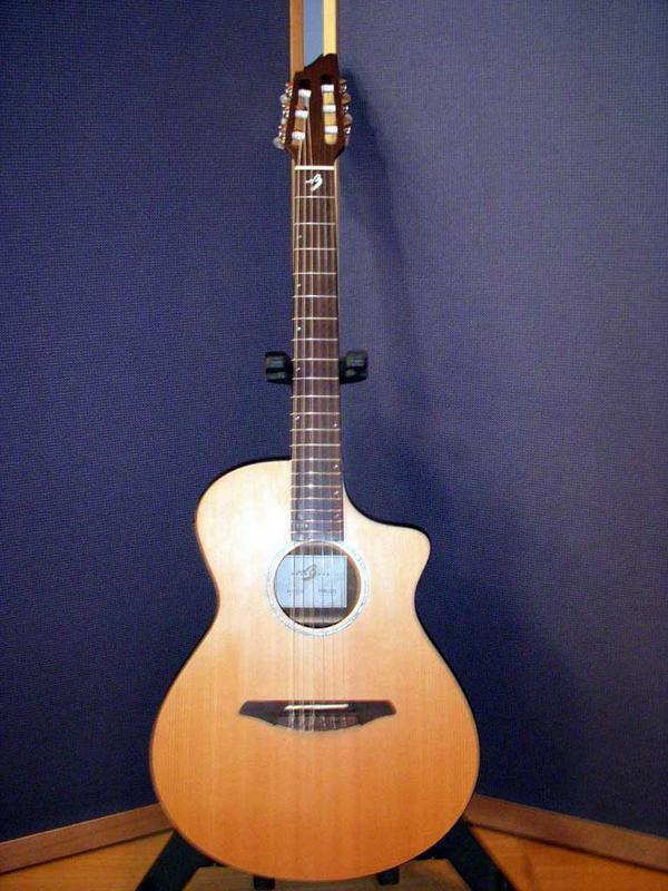 cr-nylon-string