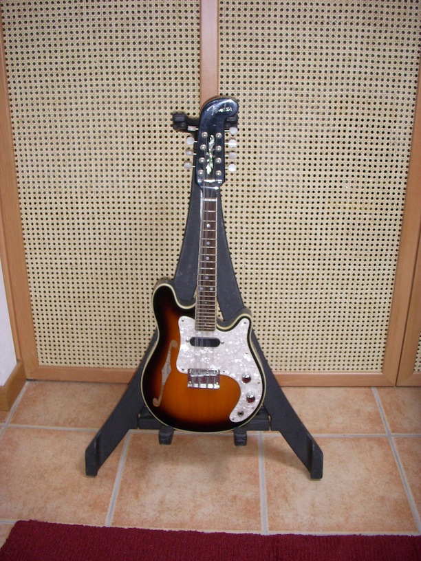 fender-electric-mandolin